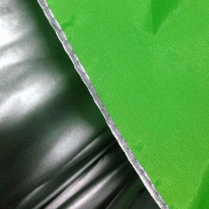 ผ้า UV
