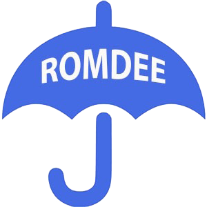 Romdee