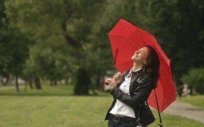 การเลือกซื้อร่มพับ2ตอนและร่มพับ3ตอน